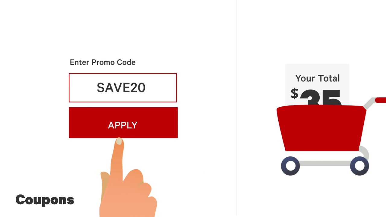 Purchasing Power Promo Code >> Online Coupons Thousands Of Promo Codes Printable Coupons