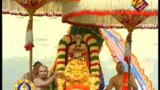 Songs - Devotional 001 - Ohm Srinivasa ........( Tamil )