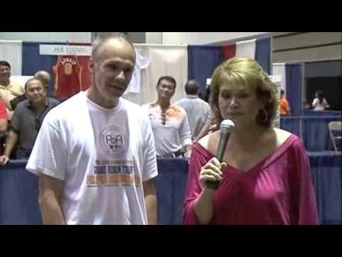 PBA Legend Francis Arnaiz