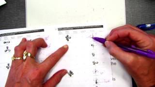 chp 10 part 2 molecular geometry 02