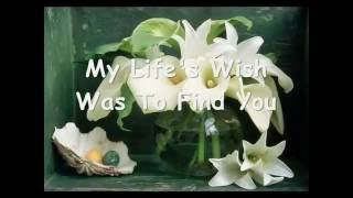 ♫ I am Yours - Arabic Song - English Subtitles ♫