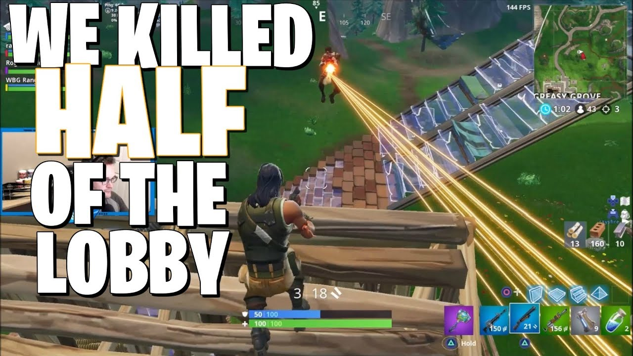 we-killed-55-of-the-lobby-fall-skirmish-squad-trial-attempt-2