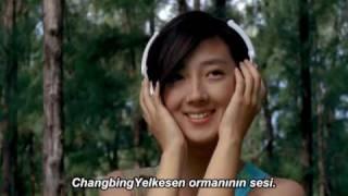 Zui yao yuan de ju li (2007)