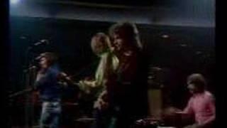 Moody Blues - Legend of a Mind (1970)