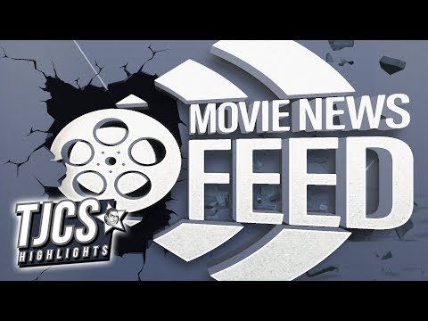 movie-news-feed---wednesday-august-7,-2019-edition