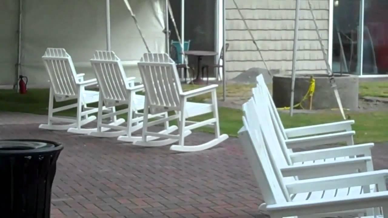 Hilton Garden Inn Hotel Tour Obx Outer Banks Nc Kitty Hawk Youtube
