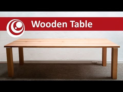 how-to-make-your-own-dining-table---work-desk,-easy-and-cheap