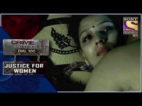Crime Patrol   मुंबई डबल क्राइम   Justice For Women