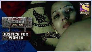 Crime Patrol | मुंबई डबल क्राइम | Justice For Women thumbnail