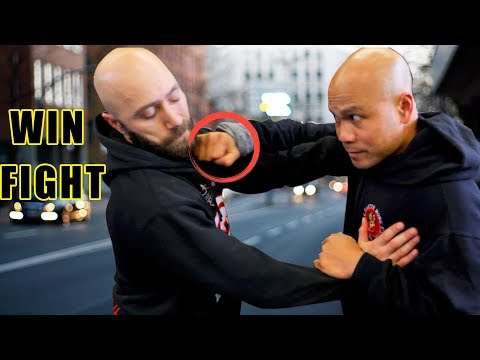 how to fight with style How to discover your fighting style if you're wondering how you would defend yourself, or if you're interested in learning self-defense for fun, you must learn about yourself and the various fighting styles available to you.