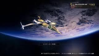 [destiny2]vpやるお