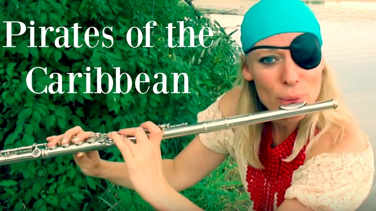 Karin Leitner Titanic Flute Mp3 Download
