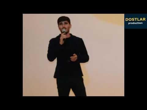 Nahid Yusifoglu - Sen Onsuzda Belesen - 2019 yeni