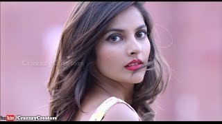 Meri Khamoshi Se Baat Sunn Le Na | WhatsApp Status | Full HD 1080p | Crazzzy Creators