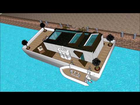 Hong Kong Houseboat timeshare airbnb in China Rental Houseboats for rent floating home builders of l
