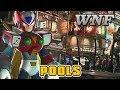 MvC:I | Tournament | Pools (Zeromax-LV, RoyalFlush, Priest + more)