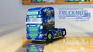 HP Transped Rossi Scania R Streamline Topline 74013 Tekno