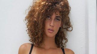 Marc Anthony, enamorado de una modelo de 21 años
