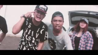 Download KIKOK SPOOCKY - 0263 Ft. EIZY, RUSH, RAJA TERAKHIR (OFFICIAL MUSIC VIDEO)