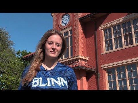 blinn-brenham-campus-tour