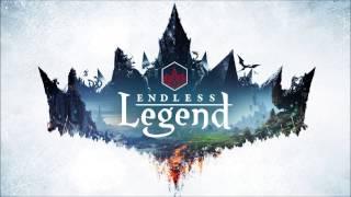 Endless Legend OST | 1 - Auriga's Song (Main Theme)