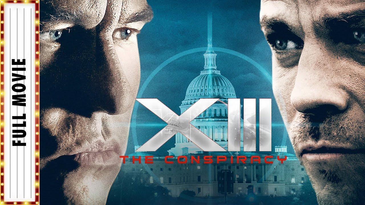 XIII The Conspiracy FULL MOVIE | The Midnight Screening