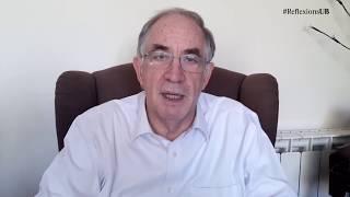 Joan Tugores Ques. Reptes de la crisi del coronavirus