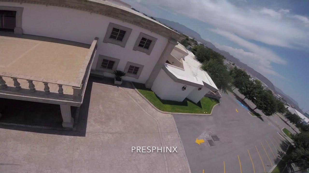 New Spot, FPV Flight фотки