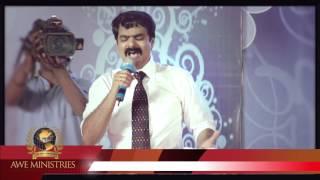 Bro Anil Kumar - Naa Neethi Neeve Song from Jesus The King Of Kings Album