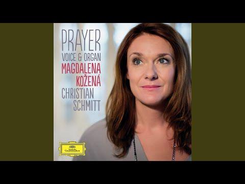 Duruflé: Notre Père, Op.14