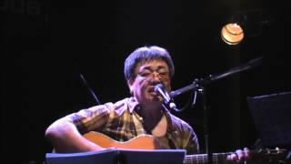 RADIO HAAFUU LIVE 2012 ~CONNECT 2012.7.29(SUN) 中津Vi-code RADIO H...