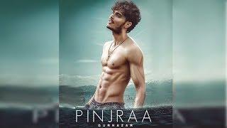 Gurnazar l Gurnazar l Jaani l B Praak l New Punjabi Song 2018 l Dainik Savera