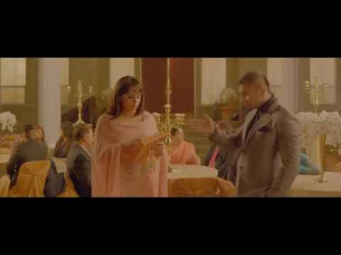 akhiyan-full-song-rahat-fateh-ali-khan-punjabi-romantic-song-hd