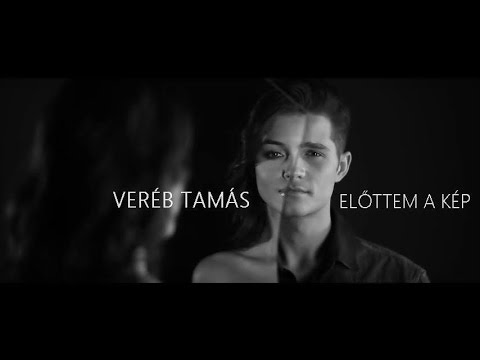 Vereb Tamas - Elottem a kep