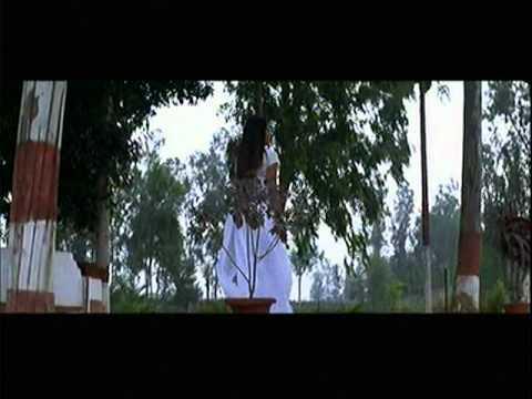 Jab Jab Aave Yaad Tohaar [Full Song] Bhole Shankar