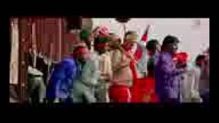 Define Le Le Re´FULL VIDEO Song (Salman Khan) Bajrangi Bhaijaan/T.... اجمل اغنية لسمان خان روووووووع