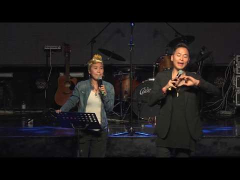 Pastor, Help Me Understand - Prayer, Part 2 (Bilingual 雙語)