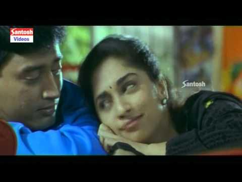 Vidaikodu HD Tamil Song from piriyatha varam vendum movie