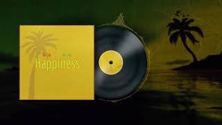 Baixar Bajjna - Happiness (Official Single Audio)