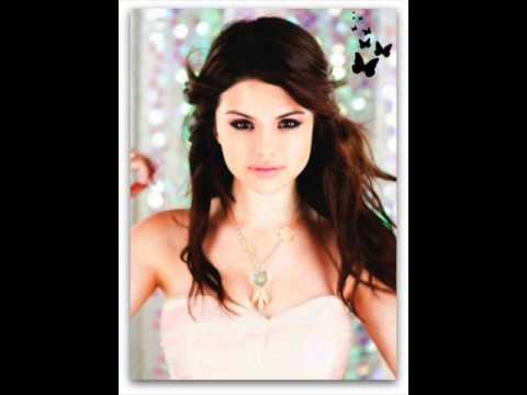 Naturally - Selena Gomez & The Scene - Lyrics + DOWNLOAD