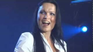 Tarja Turunen - Nemo (Zlin 2012 HD Live) thumbnail