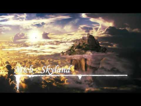 Mich - Skyland