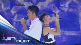 Reffi & Lea Simanjuntak, You