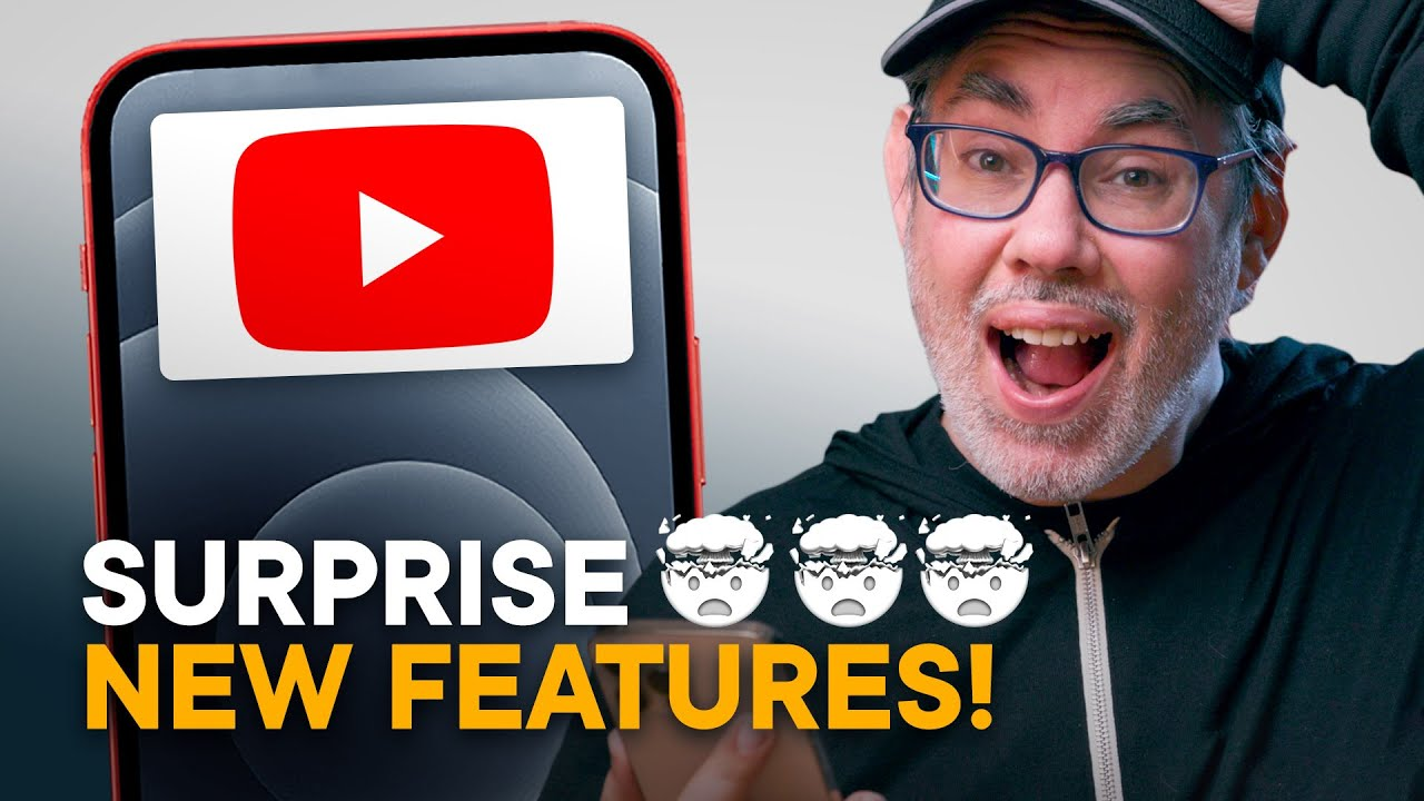 Download YouTube PiP on iOS... But with a HUGE Catch!
