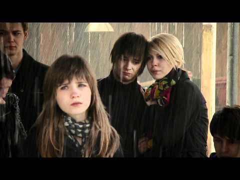 Alina Eremia -