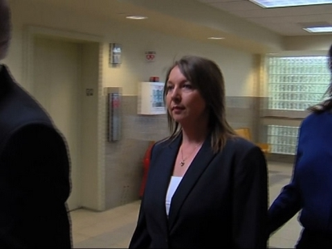 Tulsa Officer Not Guilty in Man's Shooting Death