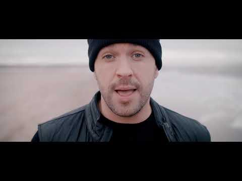 Смотреть клип Sash! Ft. Shayne Ward - Coming Home
