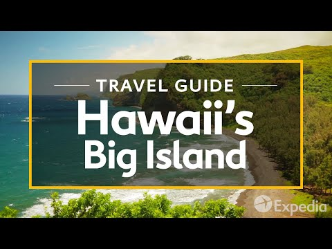 hawaii's-big-island-vacation-travel-guide-|-expedia