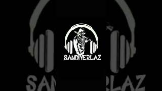 En NANBAN pola Friendship Gana Song By SandiyerLaz 💀 420 Creation