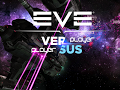 EvE Online PvP #114 #Solo
